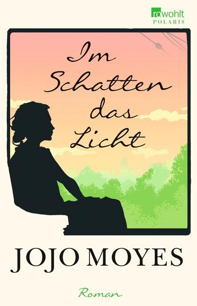 deutsches Cover